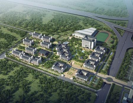 三亚海洋学院