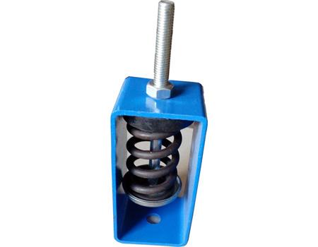 减震器吊杆型
